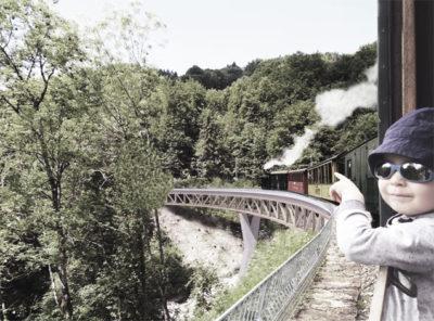 Concours du Pont de la baye de Clarens