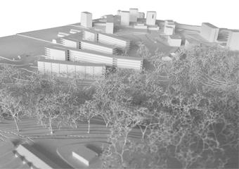 153_PAL | logements étudiants pour les Hautes Ecoles à la pala
