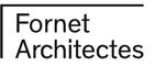 Bureau d'architectes Fornet | Lausanne